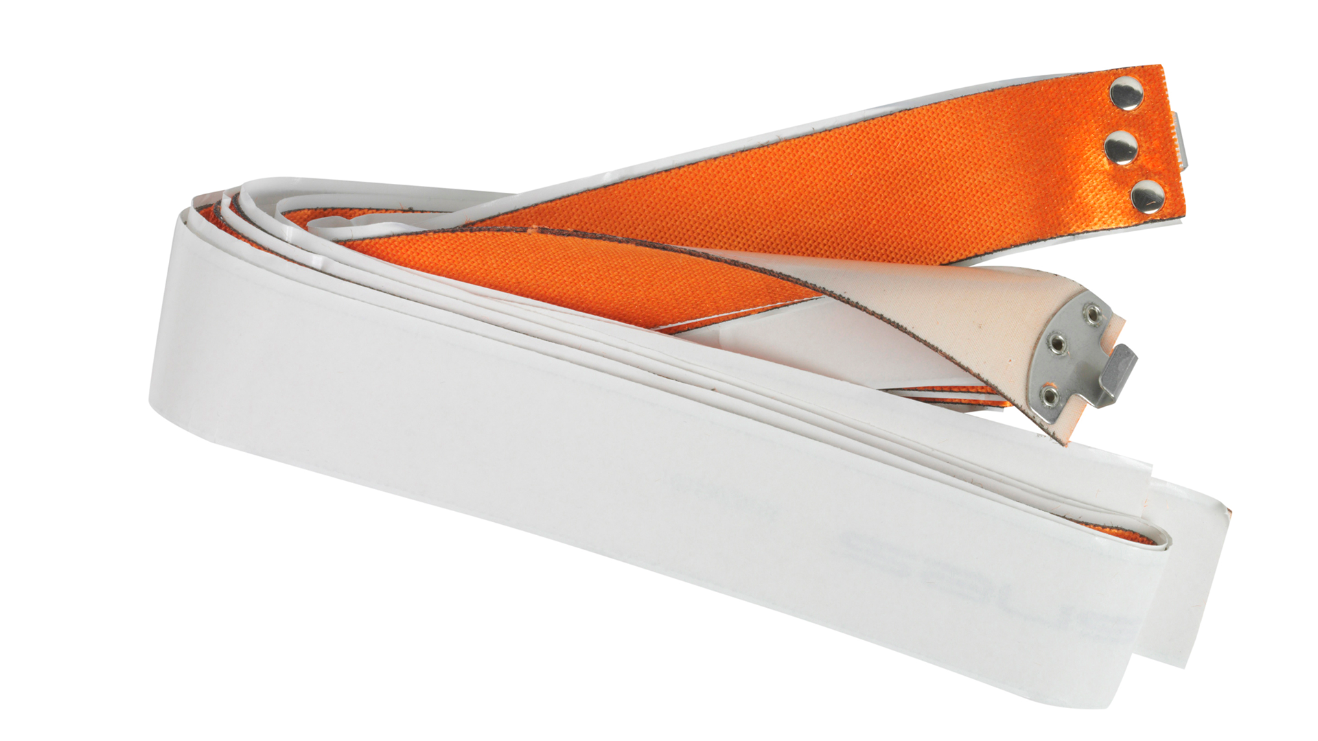 Åsnes skifeller 210/45 mm. CF combifix-feste
