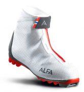 Alfa Horizon Perform GTX dame