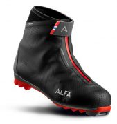 Alfa Horizon Perform GTX herre