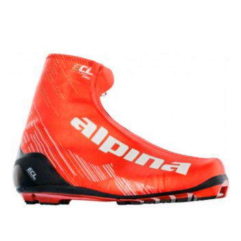 Alpina ECL Pro Worldcup classic