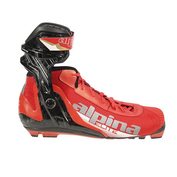 Alpina ESK Pro summer skate