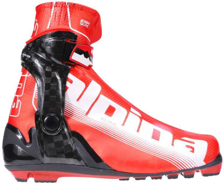 Alpina ESK skate