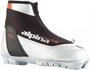 Alpina ST 10 jr. støvler NNN