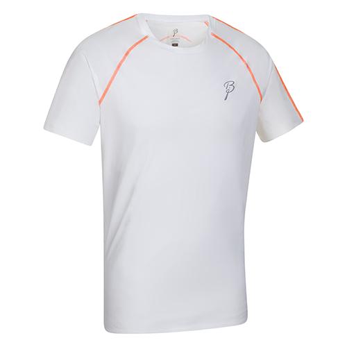 Bjørn Dæhlie T-shirt Roller herre - Skaug Sport 60724d0edc5b5