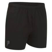 Bjørn Dæhlie shorts Flex