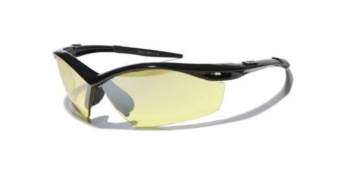 Bliz Active 4 briller i etui