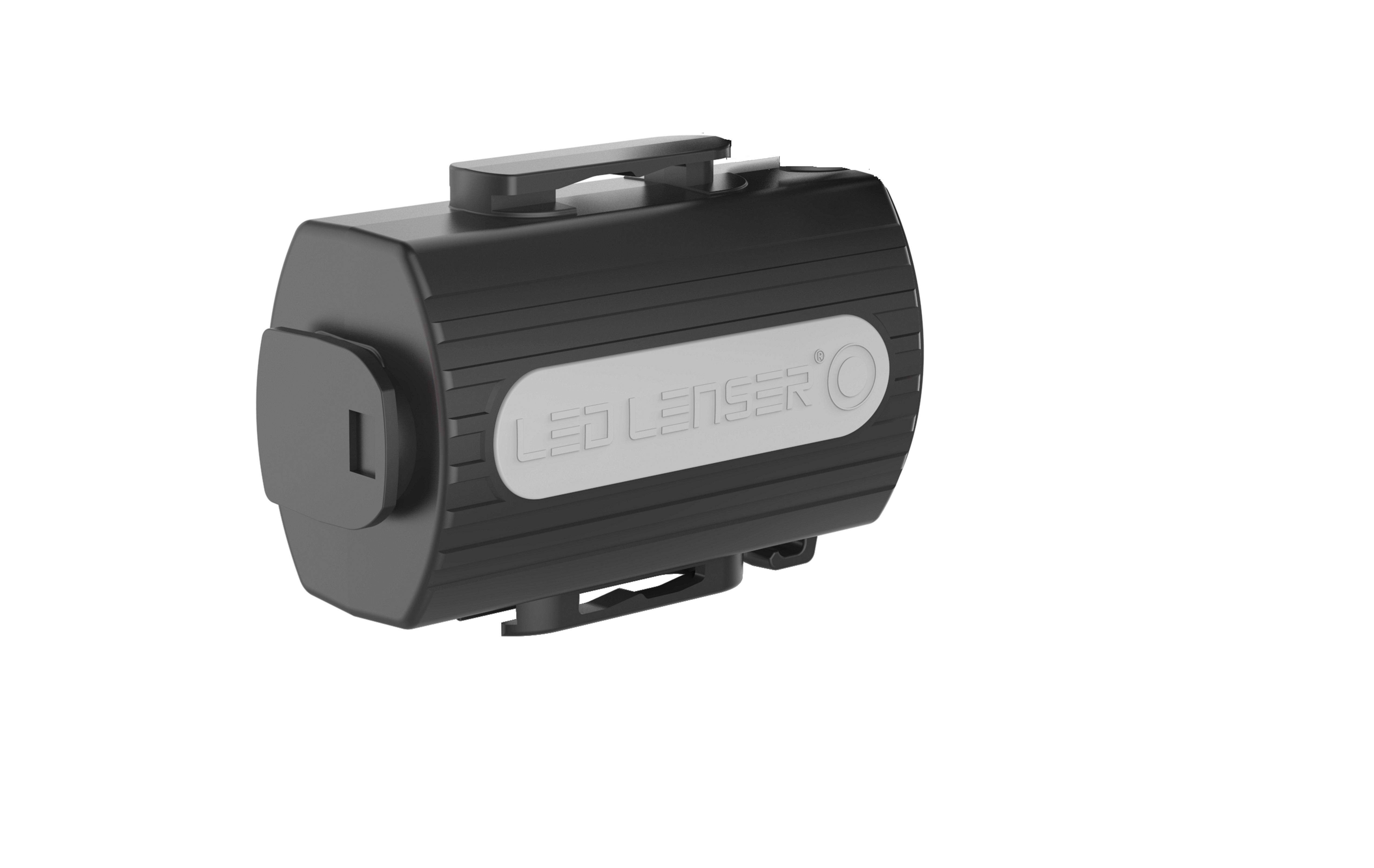 Ekstra batteri til Led Lenser XEO19R