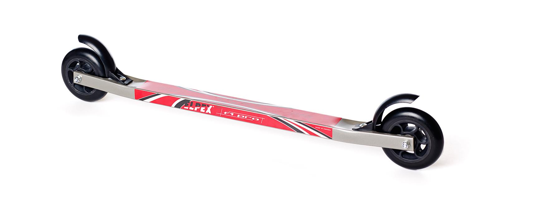 Elpex F1 Pro1 skate