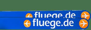 Fluege.de 150-200 cm