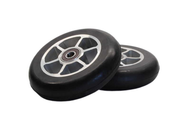 Globulo Nero hjul skate løst