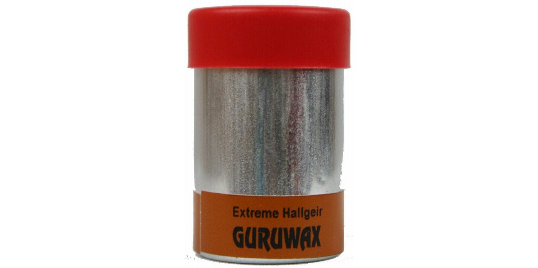 Guruwax Hallgeir extrem