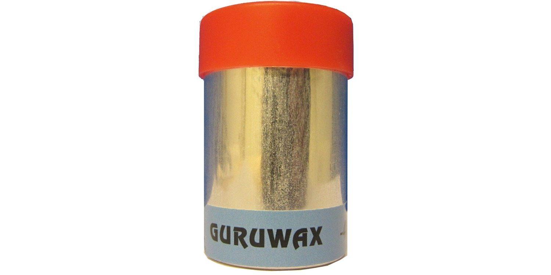 Guruwax festevoks blå