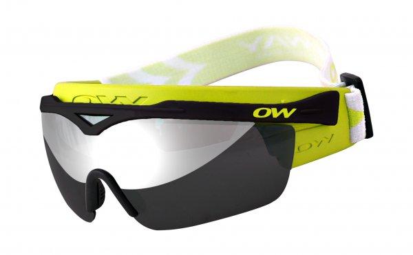 OneWay Snow Bird II