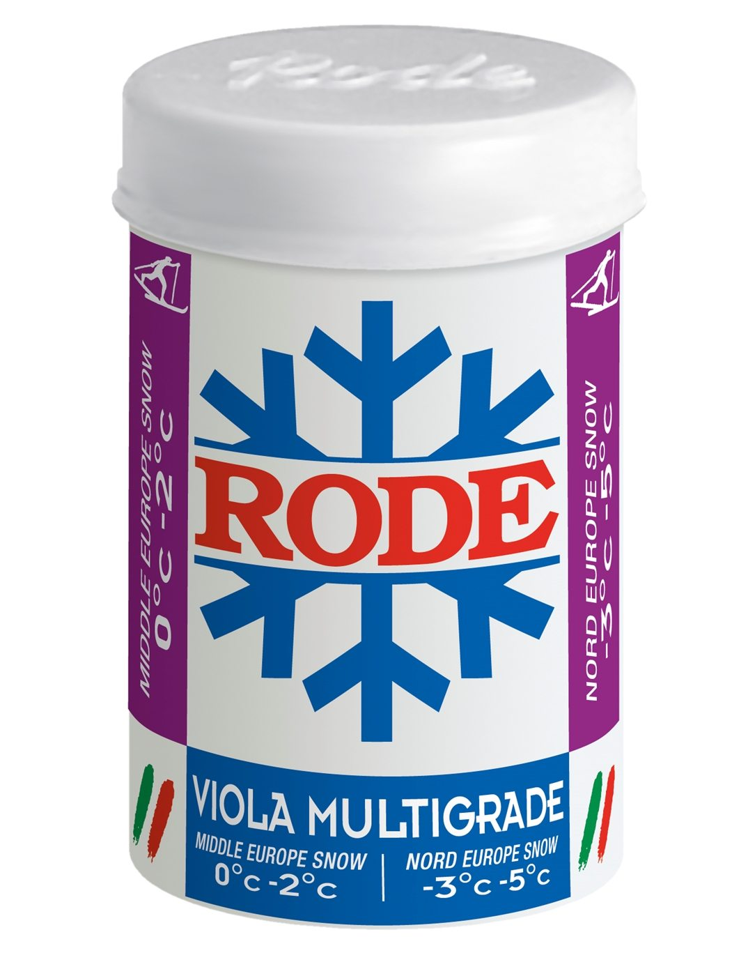 Rode P46 Viola Multigrade 0 - -2 C