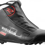 Rossignol X-Tour Ultra