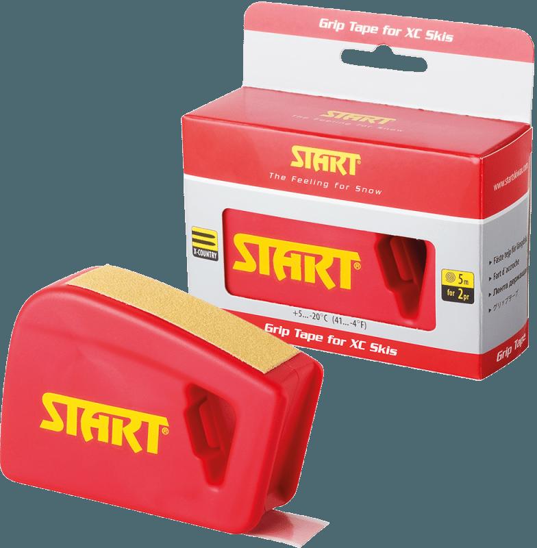 Start Grip Tape combi