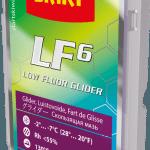 Start glider LF06 lilla -3 - -8 C