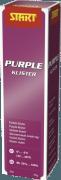 Start klister violett 0 - -5 C