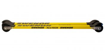 Swenor Alutech racing Ceramic