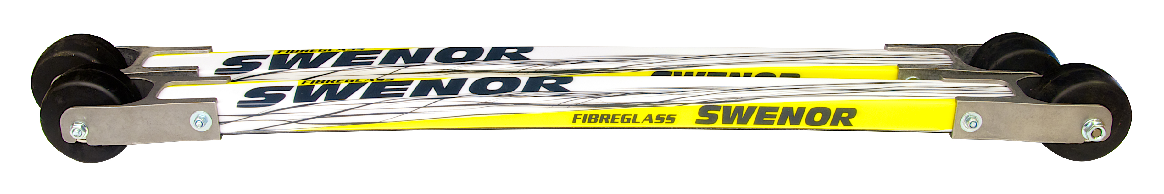 Swenor Fiberglass m/binding