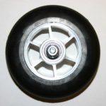 Swenor Skate hjul løst