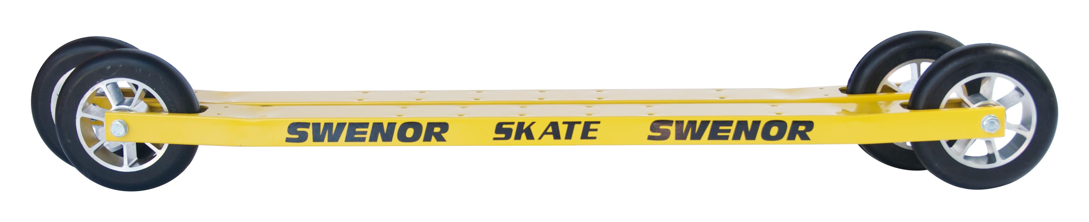 Swenor Skate stamme
