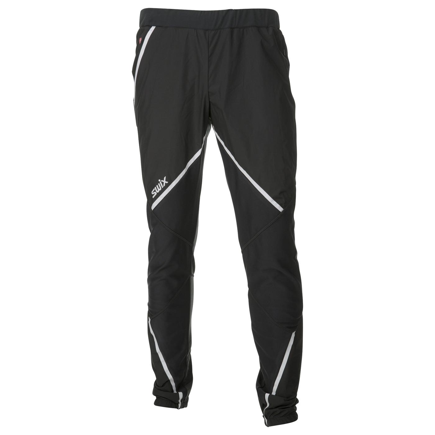 Swix Elite bukse dame