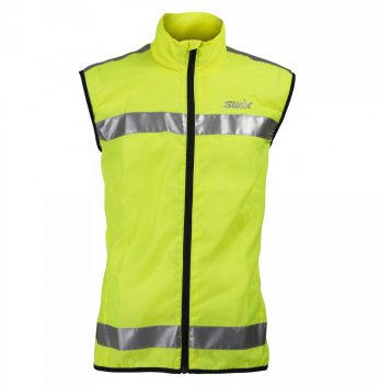 Swix Flash refleksvest