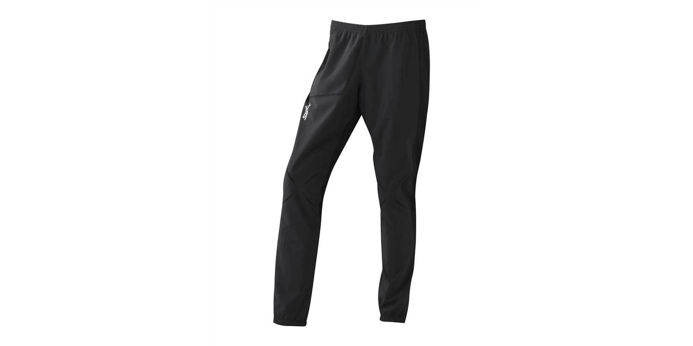 Swix Pro Fit bukse dame