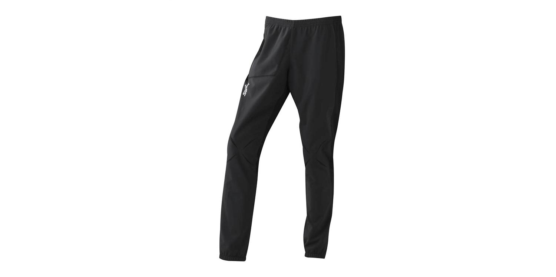 Swix Pro Fit bukse herre