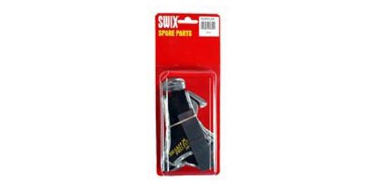 Swix Pro Fit stropper