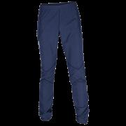 Swix Star XC bukse herre