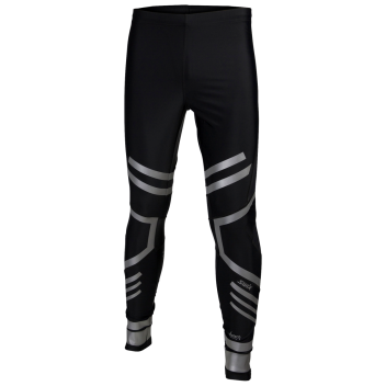 Swix Vistech 02 tights lang herre