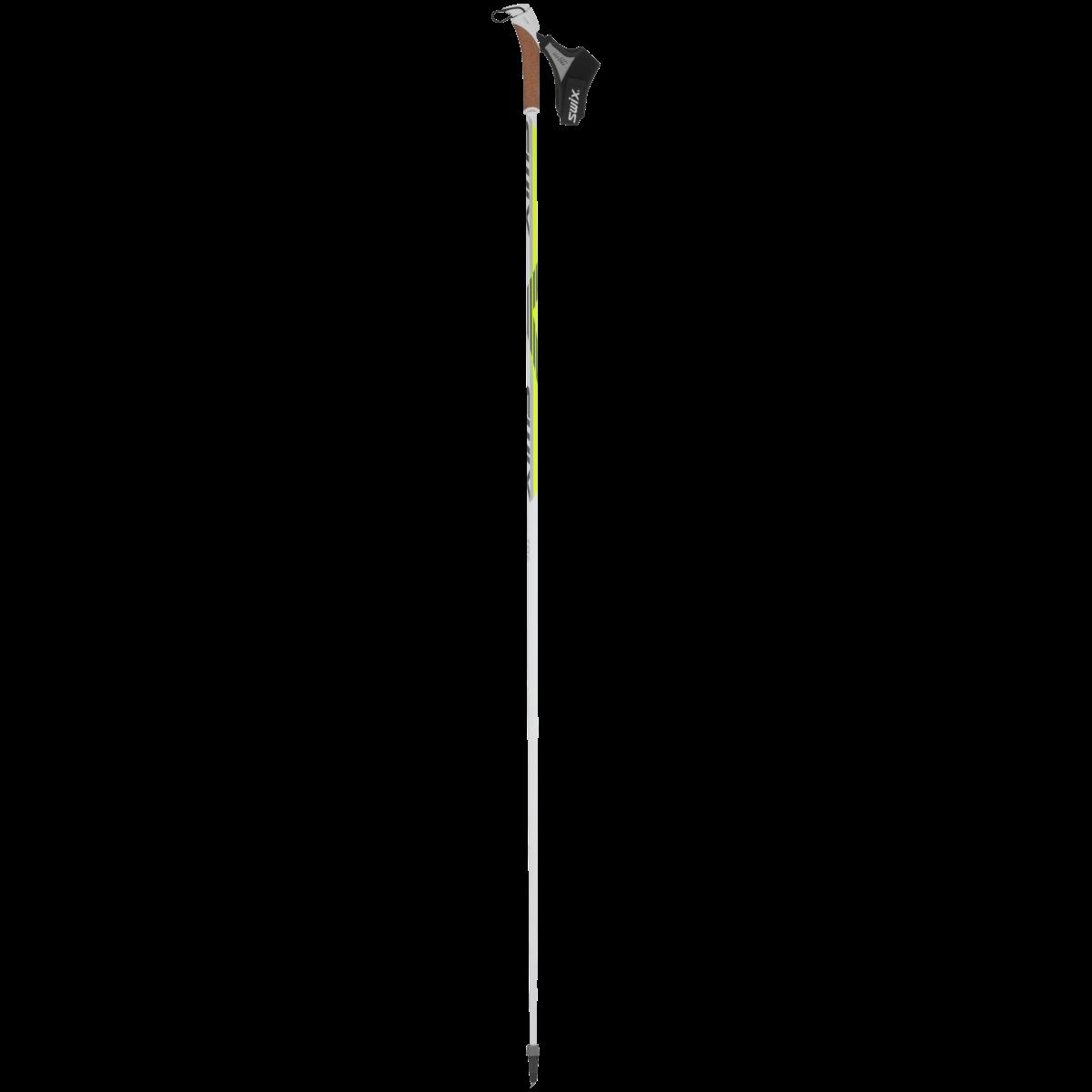 Swix rulleskistaver Carbon R TBS - premium composite