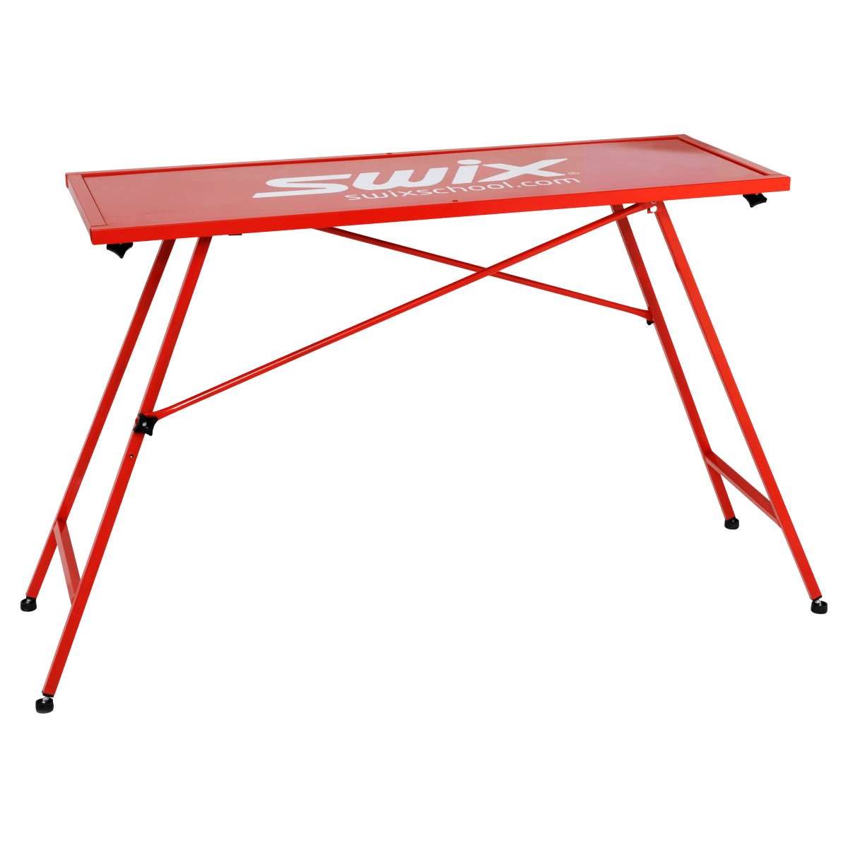 Swix smørebord racing T0076