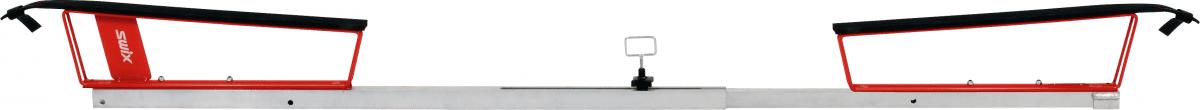 Swix smøreprofil T0767-2