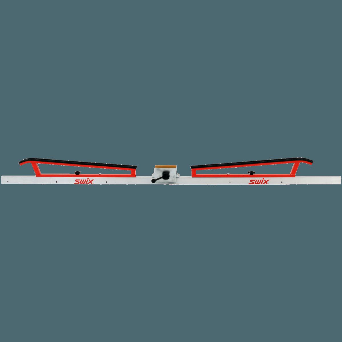 Swix smøreprofil World Cup T0795