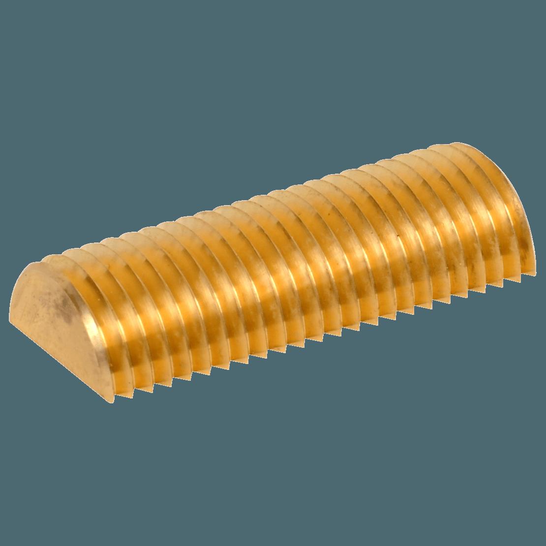 Swix strukturstål lineært grovt 2 mm