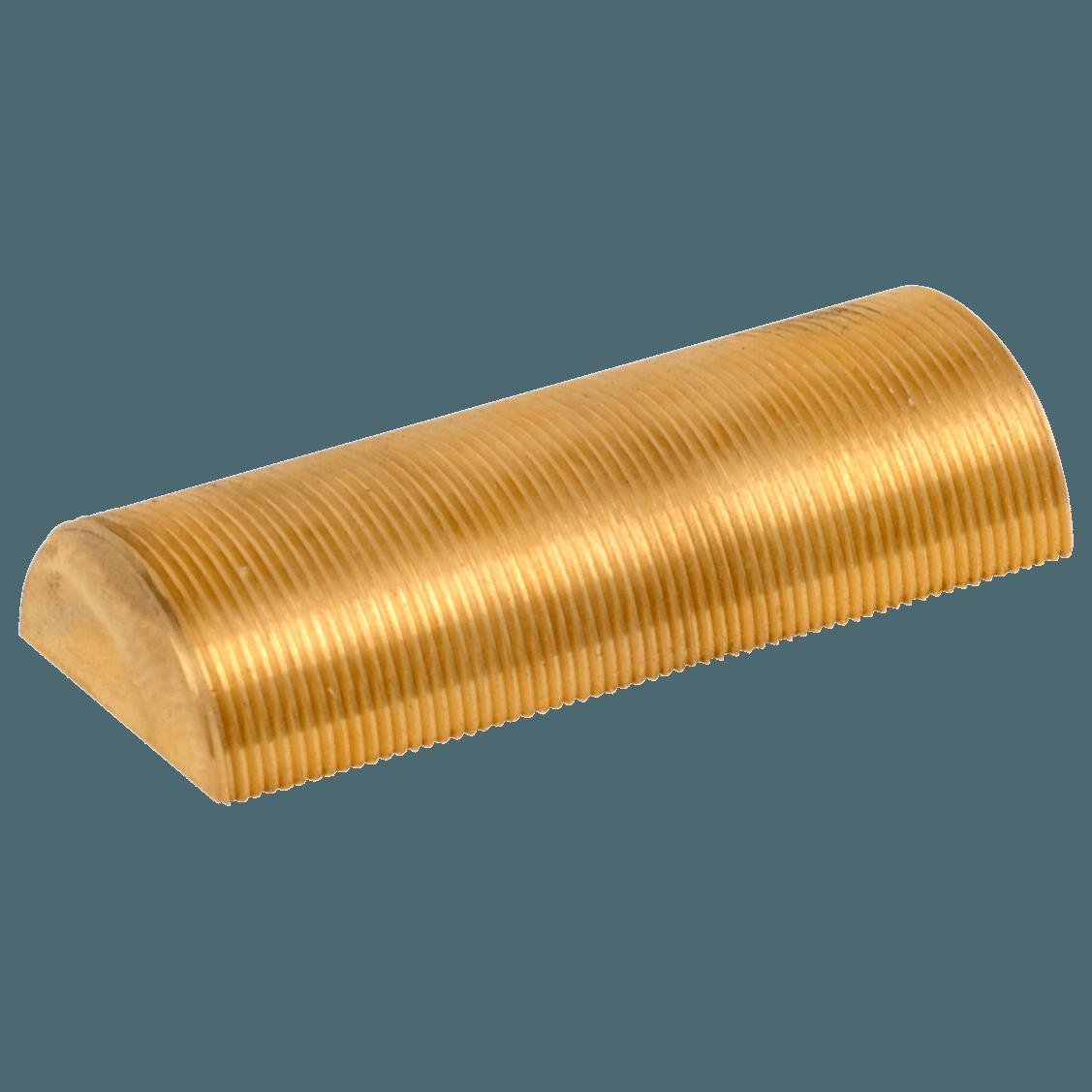 Swix strukturstål lineært medium 0,75 mm