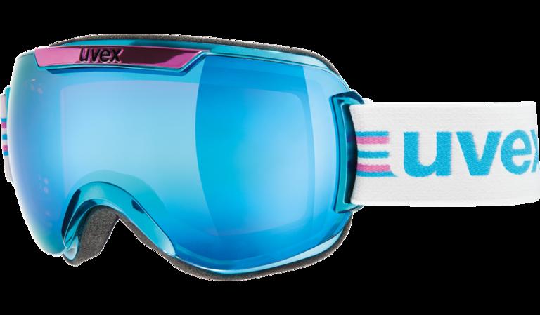 Uvex 2000 Race hoppbrille