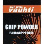 Vauhti GFP7 fluorpulver for festesone +5 - -20 C