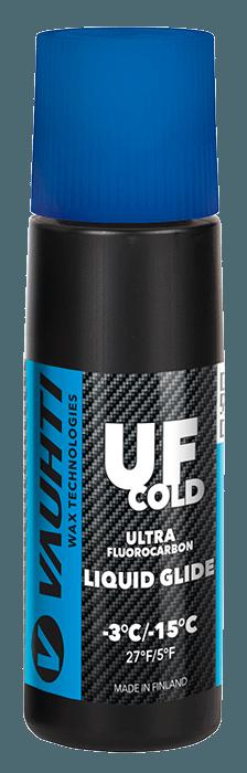 Vauhti UF liquid cold -3 - -15 C