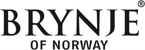 Brynje Logo
