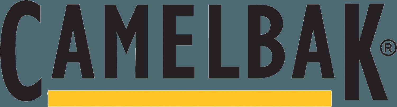 Camelback Logo
