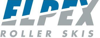 Elpex Logo