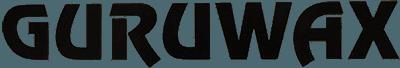Guruwax Logo