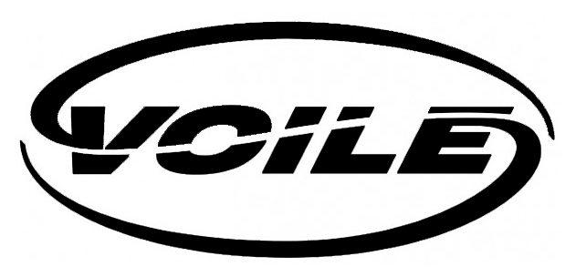 Voile Logo
