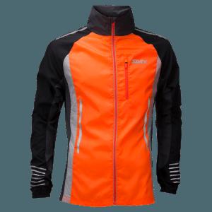 Sport jakke Radiant herre Swix Skaug Z4pqWII