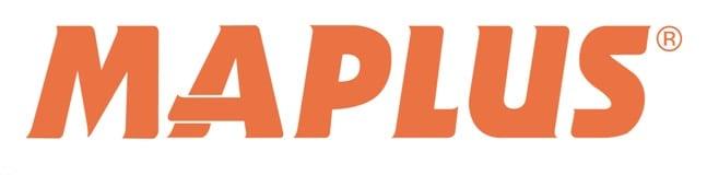 Maplus Logo