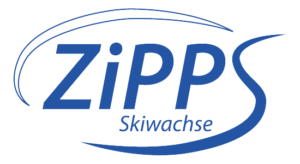 Zipps Logo